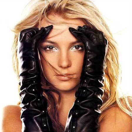 Britney Spears continuará bajo la custodia de su padre