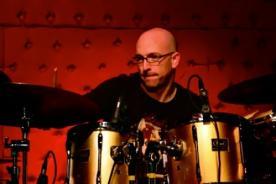 Baterista de The Doors en Lima: Recordará éxitos de la banda