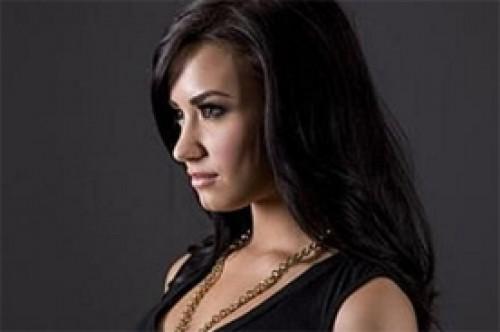 Demi Lovato: Los desórdenes alimenticios no son estilos de vida