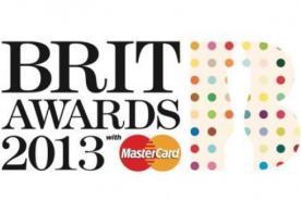 Brit Awards 2013: Lista completa de nominados