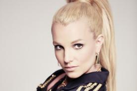 Britney Spears: Increíble presentación de Selena Gomez en los MTV MA