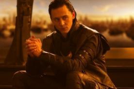 Loki no formará parte de 'Los Vengadores 2'