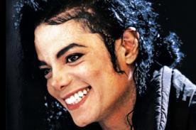 Grandes éxitos de Michael Jackson para recordarlo en su cumpleaños
