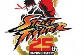 Lanzan documental de Street Fighter - Video