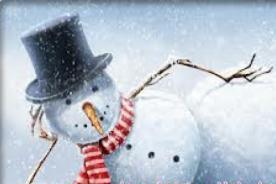 Saludos de ¡Feliz Navidad! para tu muro de Facebook