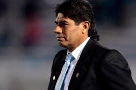 Play Off 2013: Freddy García apunta a hacer historia ante Universitario