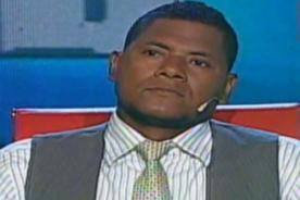 EVDLV: 'Chiquito' Flores tuvo una hija con una menor de edad (Video)