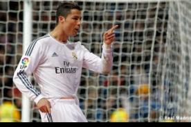 Real Madrid vs Osasuna: Transmisión en vivo por DirecTV - Copa del Rey