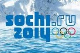 En vivo: Juegos Olímpicos de Invierno Sochi 2014 por ESPN