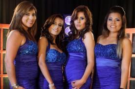 Yo Soy: Corazón Serrano recibe comentarios discriminatorios (Video)