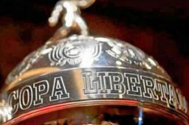 Copa Libertadores: Estos son los resultados de la jornada - VIDEOS