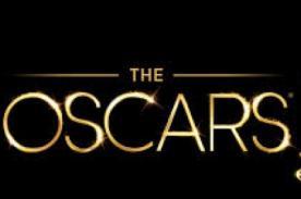 Alfonso Cuarón espera con ansias la entrega del Oscar