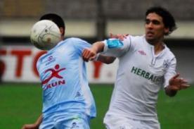CMD en vivo: San Simón vs Real Garcilaso - Copa Inca 2014