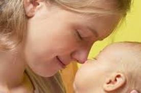 Día de la madre: Frases tiernas para dedicar en Facebook este 11 de mayo