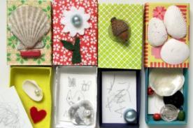 Día de la madre: Manualidad hecha por niños para este esperado día