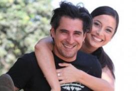 Juan Francisco Escobar: Ya no quiero hablar más sobre mi ex Natalia Salas