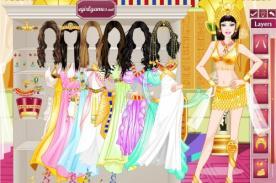 Friv: Juegos de vestir a Barbie ¡Sé una fashionista!