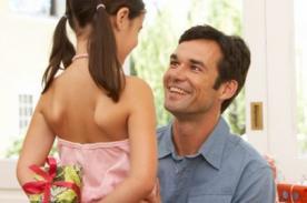Día del Padre: Poesías para dedicarle a papá