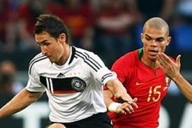 Alemania vs Portugal en vivo DirecTV : Mundial Brasil 2014
