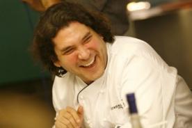 ¿Cómo preparar ceviche según Gastón Acurio? - Receta [Video]