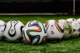 Fixture Partidos del Mundial 2014 Hora Peruana: Hoy 30 de Junio