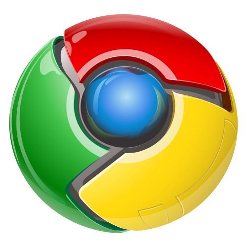 Google Chrome se ha estado 'comiendo' la batería de tu laptop