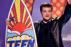 Teen Choice Awards 2014: Lista completa de ganadores
