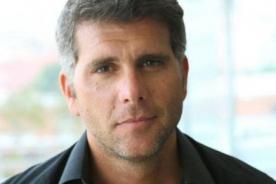Christian Meier despreocupado por vinculaciones con Milett Figueroa