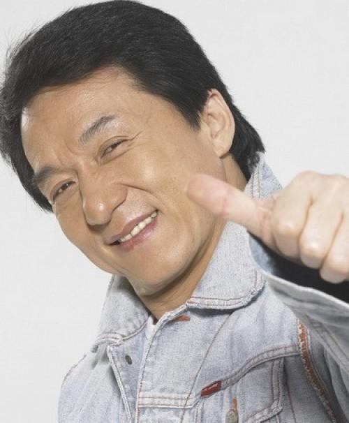 Jackie Chan atraviesa por el peor momento de su vida por su hijo