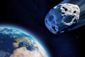 Meteorito cae en Nicaragua y causa destrozos