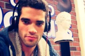 Miguel Arce sobre Guty Carrera: He hablado con él, sé que está muy bien