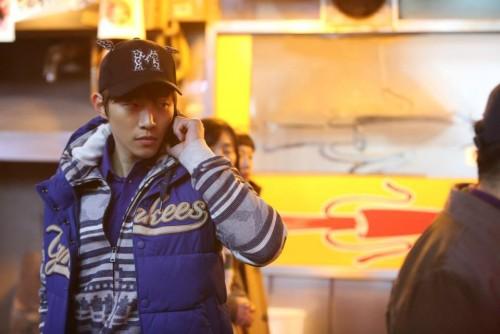 Vigilancia Extrema: Película en estreno en Lima el 4 de diciembre [Trailer]
