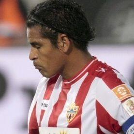 Fútbol español: Almería pierde 1 – 0 con el Sevilla y se fue a la segunda división