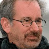 Steven Spielberg llevará Wikileaks al cine