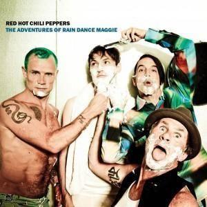 Red Hot Chili Peppers en Lima: Zonas y Precios de Entradas