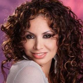 Jeanet Barboza no visitará a Carlos Cacho en la cárcel