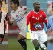 Fútbol peruano: Programación de la última fecha del Descentralizado 2011