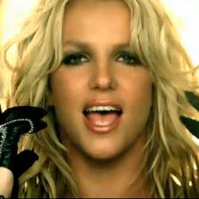 Britney Spears - Till The World Ends (Video Estreno)