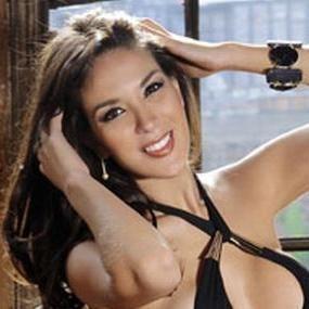 Silvia Cornejo retó a Mathías Brivio a hacer desnudo en su programa