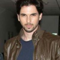 Jason Day actuará en la telenovela Lalola