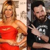 Jennifer Aniston estaría próxima a casarse con Justin Theroux