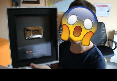 Youtuber peruano vende reconocimiento de YouTube en Facebook