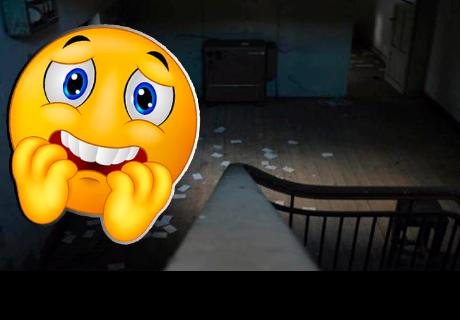 Hermanos limpiaban la casa de su madre y encuentran algo aterrador