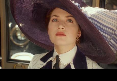 Titanic: Estas son escenas eliminadas que jamás viste de la película (VIDEO)