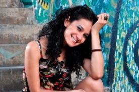 Adalí Montero afirma que Gisela Valcárcel 'hace chongo' por subir ráting