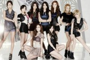 K-Pop: Girls Generation lanzará nuevo single en japonés en setiembre