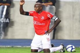 Fútbol Peruano: Luis Guadalupe asegura que Markarián tiene mano blanda