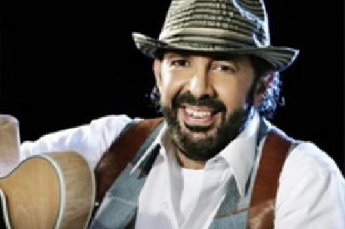 Grammy Latino 2012: Juan Luis Guerra domina con seis nominaciones
