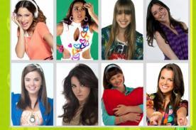 Kids Choice Awards México 2013: ¡Últimos días para votar!