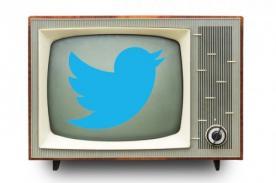Anuncios en Twitter aparecerán según lo que estés viendo en TV